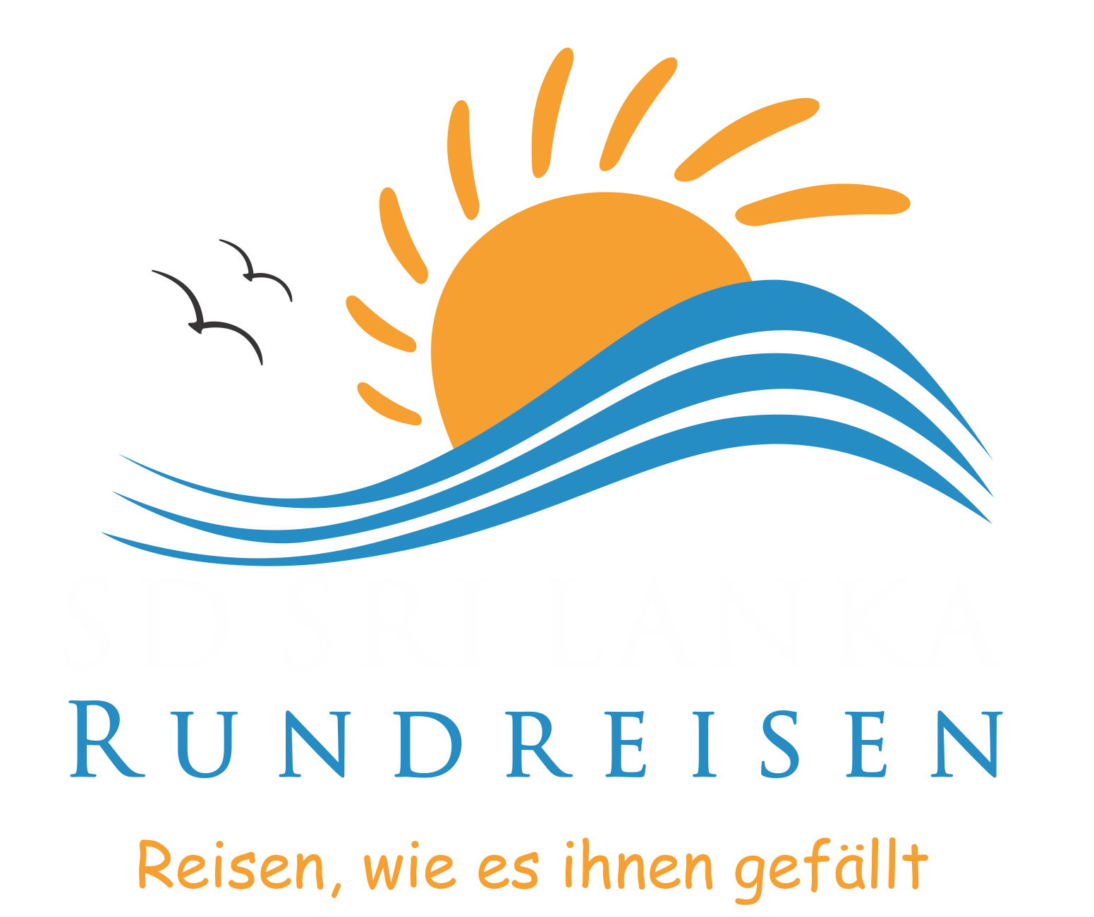 Logo Sd Sri Lanka Rundreisen footer