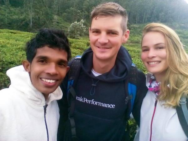 preiswerte-sri-lanka-rundreisen