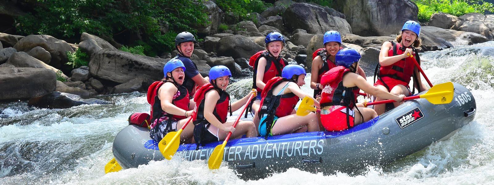 Sri Lanka Abenteuerreisen