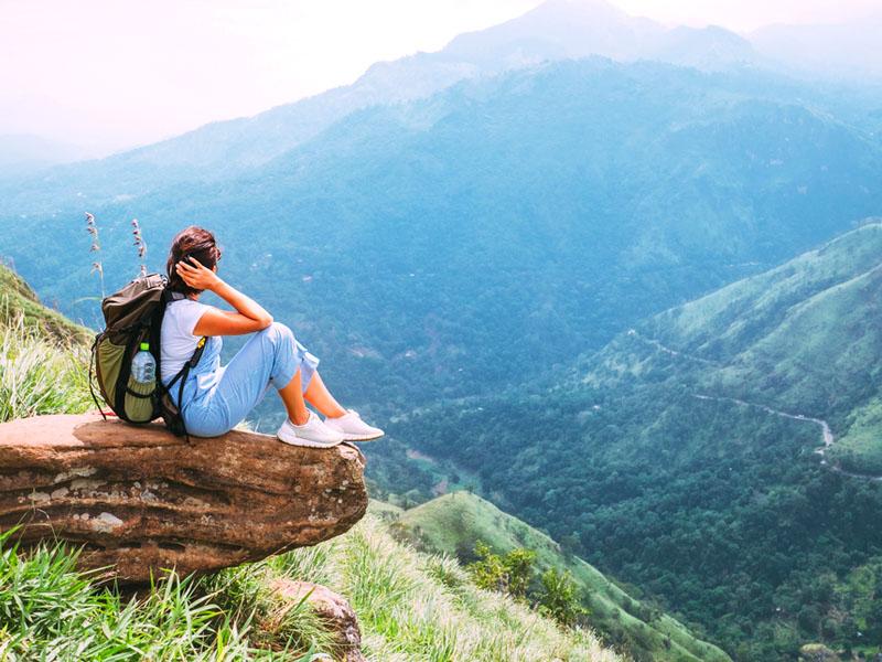 Sri Lanka Sehenswürdigkeiten und die schönsten Orte